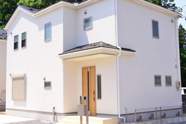 松山市で一戸建て賃貸に住むメリット!新しい生活様式でおうち時間を満喫