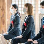 三福綜合不動産は2名が新たに配属!4月1日三福グループ入社式