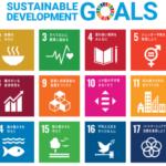 SDGs寄付型私募債を愛媛銀行様へ委託しました